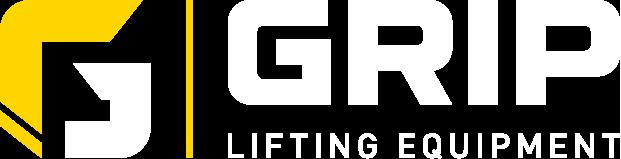 Grip lifting equipment
